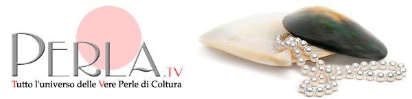 Perla.tv